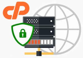 آموزش نصب Let's Encrypt در سرور سی پنل (SSL رایگان سی پنل)